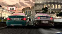 Imagen Juiced 2: Hot Import Nights