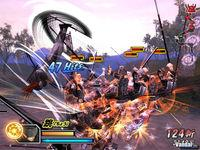 Imagen Devil Kings 2: Heroes