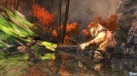 Imagen Guild Wars 2