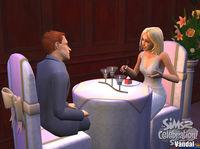 Imagen Los Sims 2: Celebration Stuff