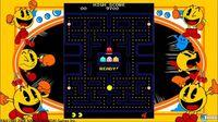 Pantalla Pac-Man XBLA