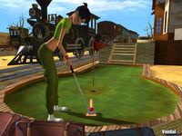 3D Ultra Minigolf Adventures XBLA