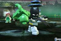 Imagen Lego Batman
