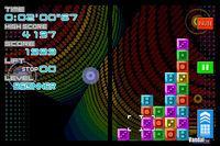 Imagen Puzzle League DS