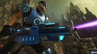 Electro reaches Griffin Evolve 'Stage 2' '/> </a> <br /> <a title =