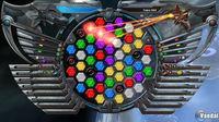 Imagen Puzzle Quest Galactrix XBLA