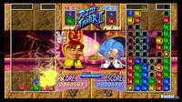 Super Puzzle Fighter II Turbo HD Remix PSN