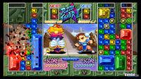 Imagen Super Puzzle Fighter II Turbo HD Remix PSN