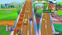 Imagen EA Playground