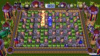 Bomberman Live XBLA