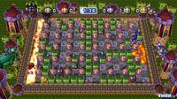 Imagen Bomberman Live XBLA