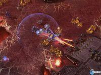 Imagen StarCraft II: Wings of Liberty