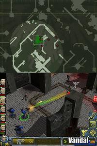 Imagen Warhammer 40.000: Squad Command