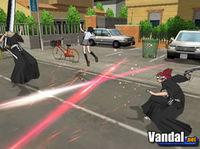 Bleach : Blade Battlers 2