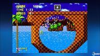 Imagen Sonic the Hedgehog XBLA