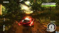 Imagen Colin McRae: DIRT 2