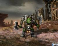 Imagen Warhammer: Battle March
