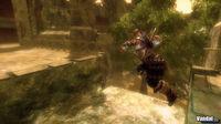 Imagen Viking: Battle For Asgard