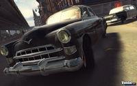 Imagen Mafia II