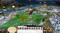 Imagen Empire: Total War - The Warpath Campaign