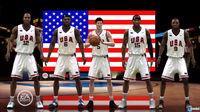 Imagen NBA Live 08