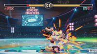 Imagen King of Fighters XII