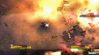 Wolf of the Battlefield: Commando 3 XBLA