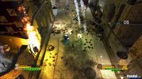 Imagen Wolf of the Battlefield: Commando 3 XBLA