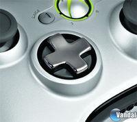 El nuevo mando inalámbrico de Xbox 360 ya está disponible 2010831195235_5