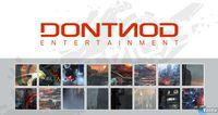 Dontnod Entertainment anunciar� un juego exclusivo para PlayStation 3 en la Gamescom