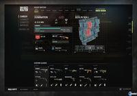 Nuevas imgenes de Call of Duty Elite