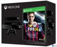 Xbox One se pondrá a la venta el 22 de noviembre 2013820135632_1