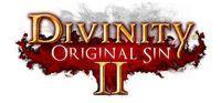Divinité Annoncé: Original Sin II