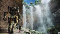 Titanfall 2 shows more details of the single player mode