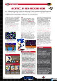 Announced 'Mega Drive Legends', a Spanish book that reviews the history of the console