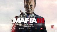 Mafia III delves into the origins of the Marcano family in a new video