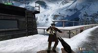 Phil Spencer talks about licensing issues GoldenEye 007 Xbox 360