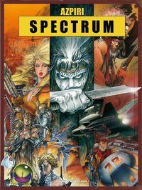 Die Alfonso Azpiri, illustrator of comics and the covers of video games