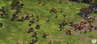 Age of Empires: Definite Edition will be launched in October