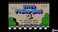 Super Mario Bros. 3 CV