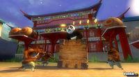 Imagen Kung Fu Panda
