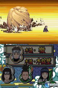 Naruto Shippuden: Naruto vs. Sasuke
