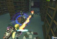 Imagen Ghostbusters: The Videogame