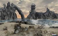 Imagen Two Worlds II