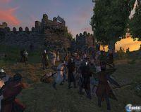 Imagen Mount and Blade