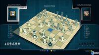 Imagen Chessmaster Live XBLA