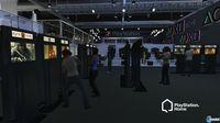 PlayStation Home servers will close on March 31