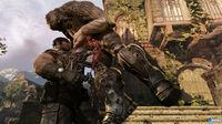 Imagen Gears of War 2