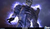 Imagen Mass Effect