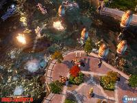 Imagen Command & Conquer: Red Alert 3